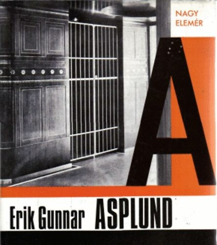 Asplund Erik Gunnar